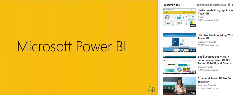nueva version febrero 2018 resumen de funciones de power